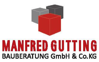 Premium-Partner: Gutting