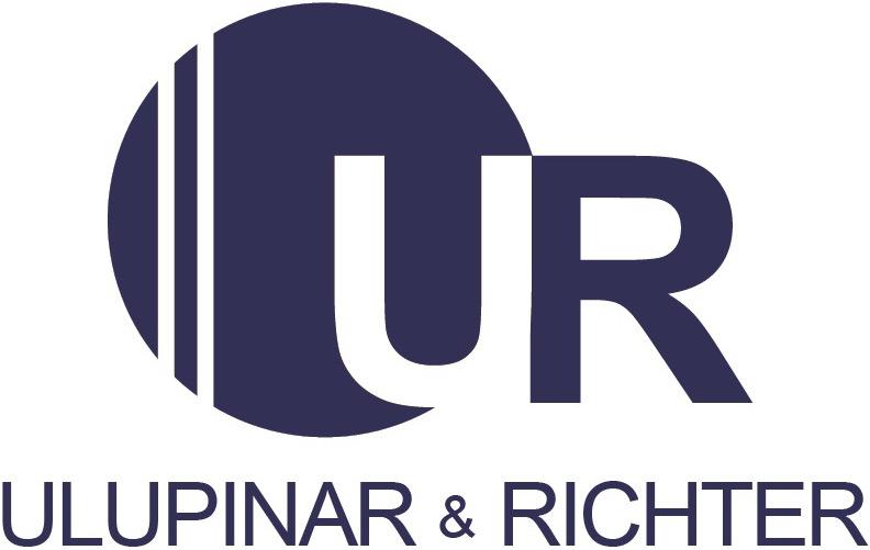 Premium-Partner: Ulupinar & Richter