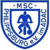 MSC Philippsburg e.V.